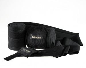 2041_Combi-Bandages