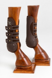 2074_Royal-Tendon-Boots-NL_BROWN_Low