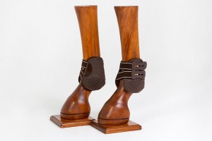 2075_Royal-Fetlock-Boots-NL_BROWN_Low