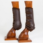 2076_Royal-Work-Boots-NL_BROWN_Low-2