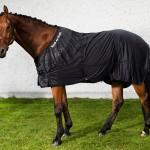 2118_Mesh-Rug-Horse