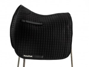 2130_Saddle-Pad-Dressage_Black