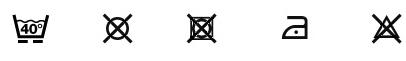 Skjermbilde 2015-09-18 kl. 12.32.47