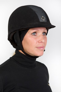 1003_Fleece-net-hat-NL__low2