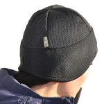 1003_HelmNet-Hat-frilagd-2_Low