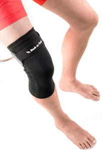1110_Knee-Brace-velcro-male