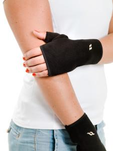 1310_Wrist-Brace-with-Thumb