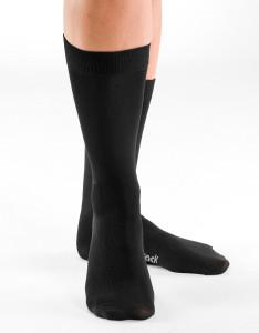 1510_Socks