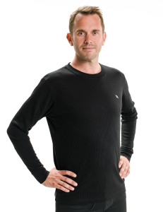 1600_Sweater-men