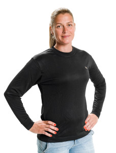 1605_T-shirt-long-sleeve-women