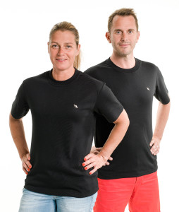 1610_T-shirt-couple