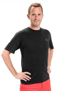 1610_T-shirt-men
