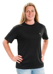 1610_T-shirt-woman1