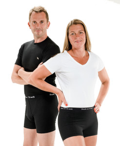 1750_Boxer-Shorts-couple