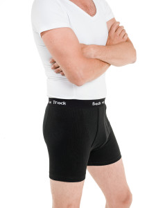 1750_Boxer-Shorts-men