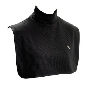 1800_Neck-Brace-with-polo-neck-frilagd
