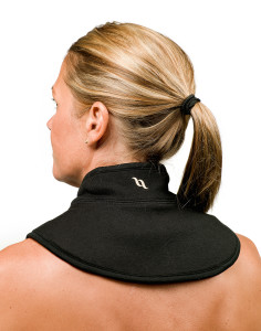 1810_Neck-Brace-with-velcro-woman_behind