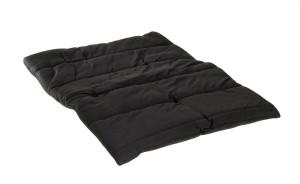 3011_Dog-Blanket