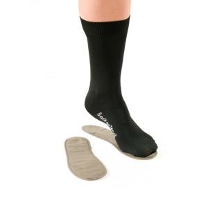 1580_shoe-insoles-sand_1_1
